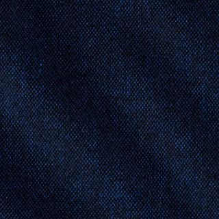 Robert Kaufman Kaufman Shetland Flannel Solid Navy Fabric By The Yard