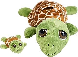 Best baby turtle stuffed animal Reviews