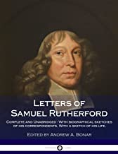 samuel rutherford letters