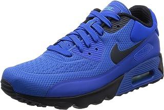Nike Air Max 90 Ultra 2.0 WheatLight BoneGum Medium BrownWheat | Mens Lifestyle