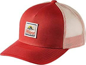 Pendleton Men's Surf Trucker Hat