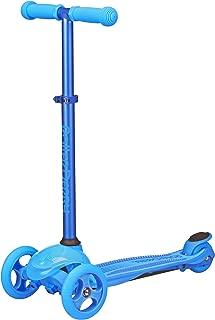 Best roller derby scooter Reviews