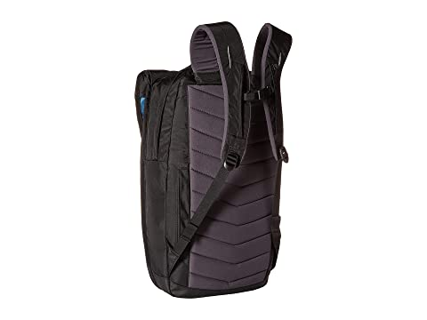 Mountain Hardwear DryCommuter 22L OutDry Black Free Shipping Official Site jGpp9