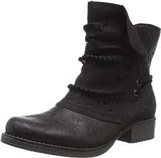 cheaper 5e0a3 bf030 Suchergebnis auf Amazon.de für: sommerstiefel damen: Schuhe ...