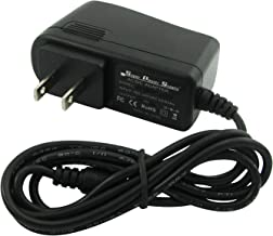 S7-201w TABLET PC AC ADAPTER FOR HUAWEI MediaPad S7-301u S7-312u S7-104