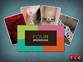Best four weddings season 3 Reviews