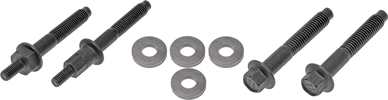 Dorman 03425 Exhaust Manifold Hardware Kit for Select Dodge / Je
