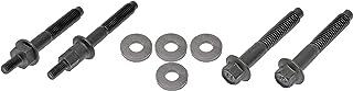 Dorman 03425 Exhaust Manifold Hardware Kit