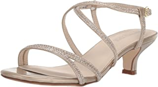 Touch Ups Maisie womens Heeled Sandal