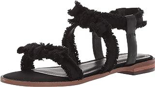 Women's Reggie Flat Sandal