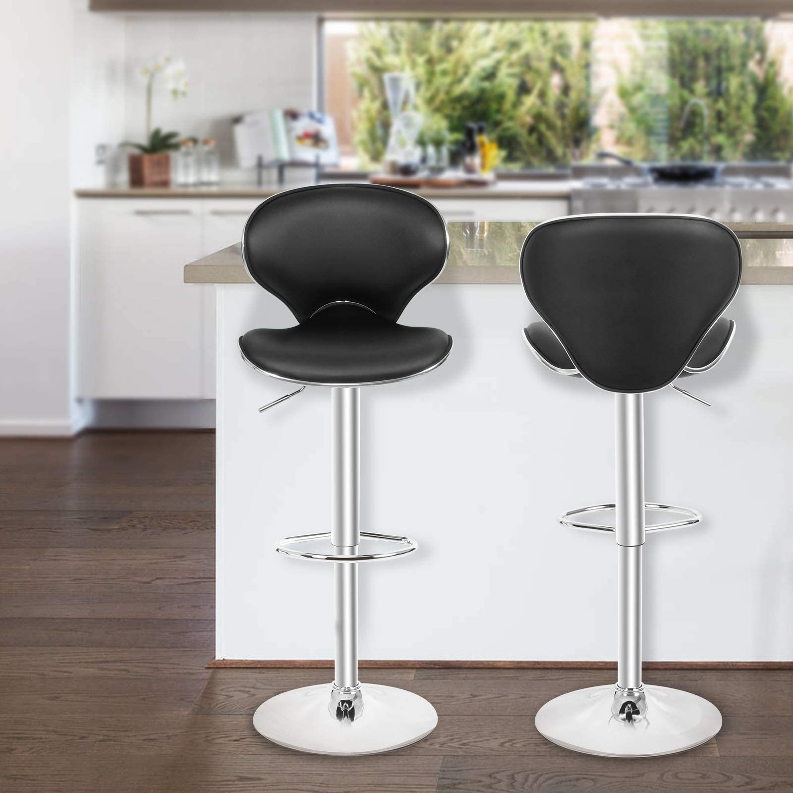 the range grey bar stools> OFF 9
