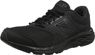 New Balance 411 男士跑步鞋