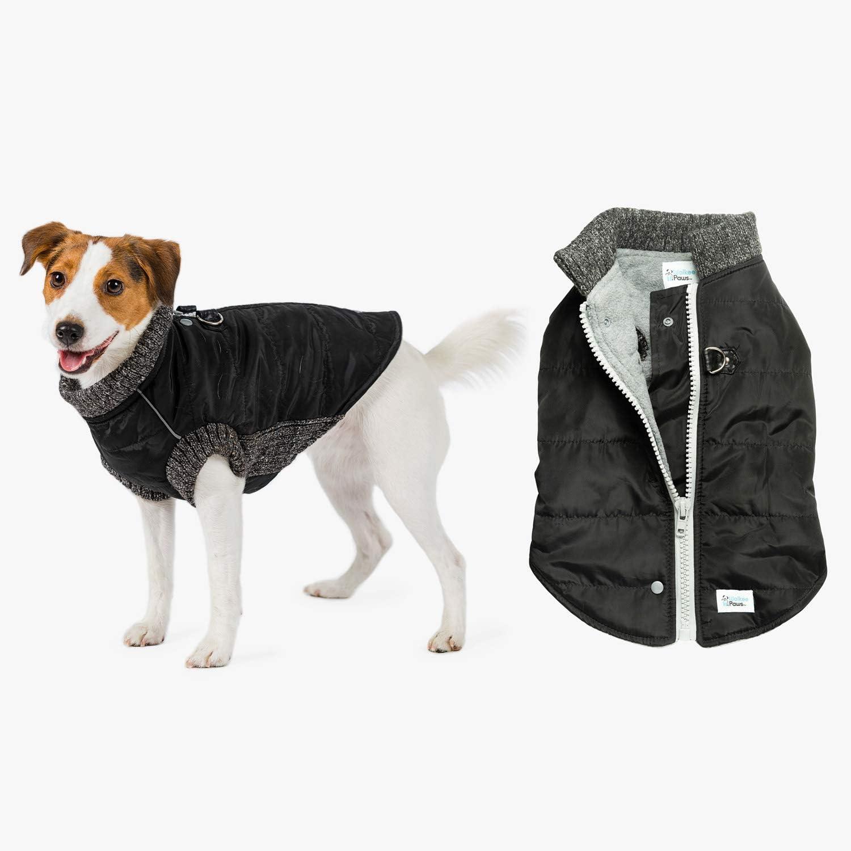 Walkee supreme Paws Department store Coat Puffer