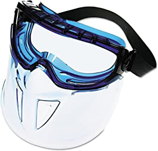 KCC18629 - V90 Series Face Shield
