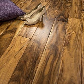 Wood Flooring Douglas Fir Solid Wood Floor Unfinished Wood