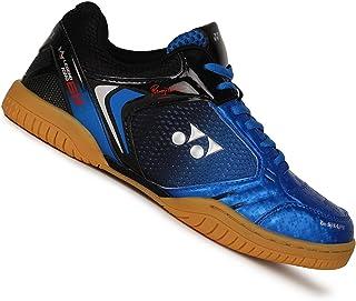 Yonex LEGEND KING 68 Junior Badminton Shoes For Junior