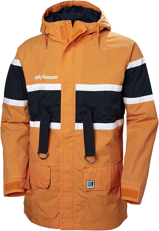 Helly-Hansen Unisex Salt Heritage Jacket
