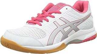 ASICS Gel-Rocket 8, Chaussures de Volleyball Femme