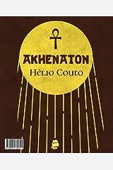 Akhenaton eBook Kindle