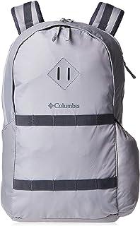 Columbia Unisex Daypack - Nylon, Columbia Grey CL1774611-039