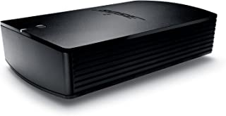 Bose 737253-1110 SoundTouch SA-5 Amplifier, works with Alexa, Black