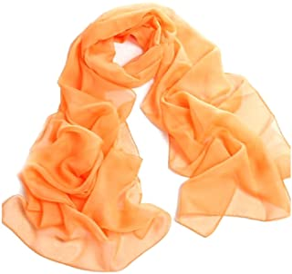 c0778ac14 Amazon.com: Oranges - Fashion Scarves / Scarves & Wraps: Clothing ...
