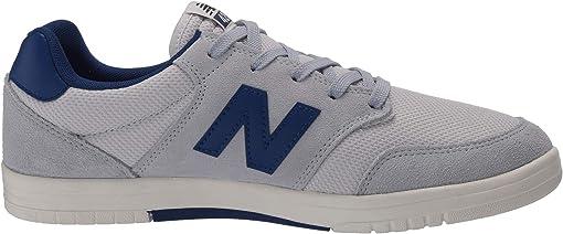 Grey/Navy 1