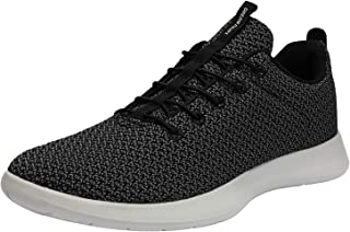 DREAM PAIRS Men's Lightweight Fashion Sneakers Breathable Casual Walking Shoes