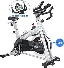Amazon Com Schwinn Ic3 Indoor Cycling Bike