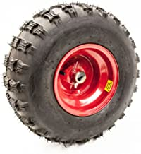 Best yutrax trailer parts Reviews