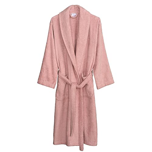 b6b9f63c93 After Shower Robe  Amazon.com