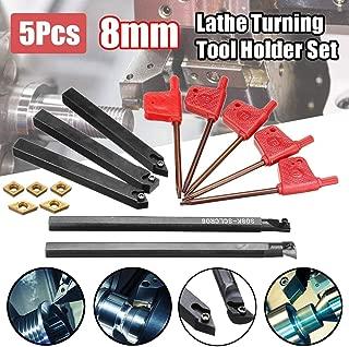 MT2 Live Center Morse Taper Bearing Tail Center Centro de precisi/ón rotativa de torno rotativo CNC de 0.002 mm de precisi/ón