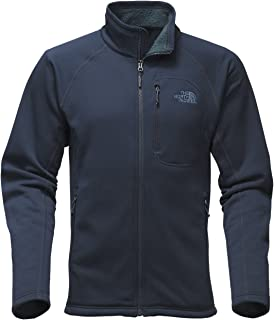 Best north face timber full zip mens Reviews