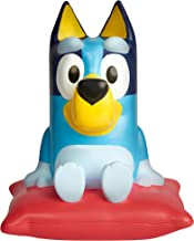 Homewares 14312 Bluey Kids Bedside Night Light and Torch