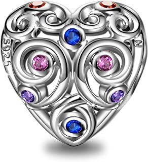 Best young and the restless jewelry box Reviews