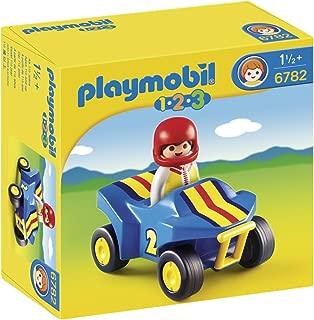 playmobil 123 6785