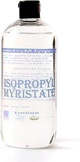 Liquide Isopropyl Myristate - 500 ml
