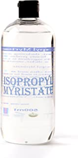 Liquide Isopropyl Myristate - 500 ml