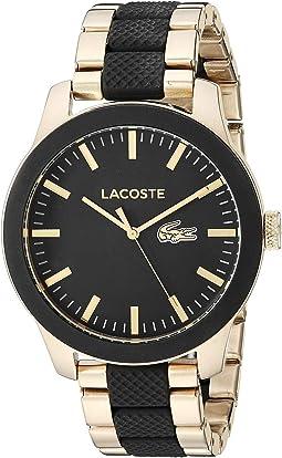 2010938 - Lacoste 12.12