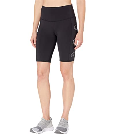 Champion Sport Bike Shorts Women