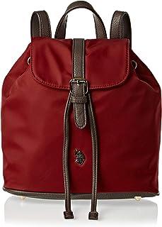 U.S. Polo womens Biuhu0105wip Handbags