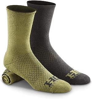 Best browning crew socks Reviews