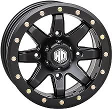 6 1 utv wheels