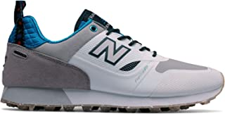 Best new balance trailbuster re engineered Reviews
