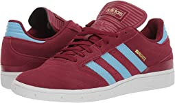 Collegiate Burgundy/Clear Blue/Footwear White
