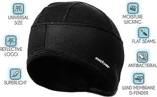 DEADPOOL Cappello da baseball Venditore Uk /& Consegna gratuita nel Regno Unito Nero//Rosso Cappello Unisex