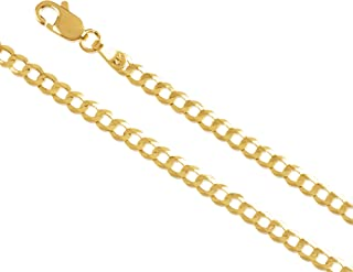 Best 30 gold necklace Reviews
