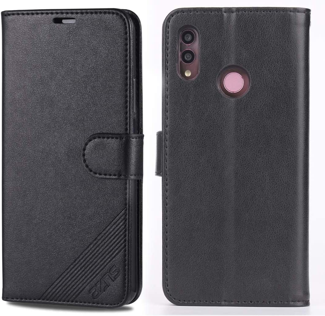 Mobile Phone Case Great for Huawei Sheepskin Textu Popular Honor Lite 10 Albuquerque Mall