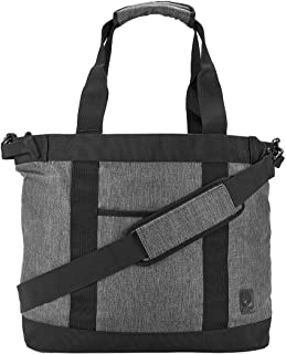 Decoy Tote Bag