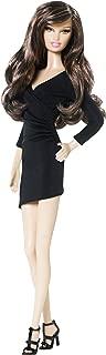 Barbie Basics Model #002